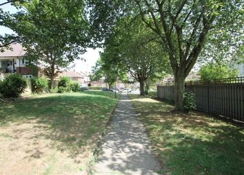 Thumbnail 1 bed flat to rent in Chipperfield Road, Orpington
