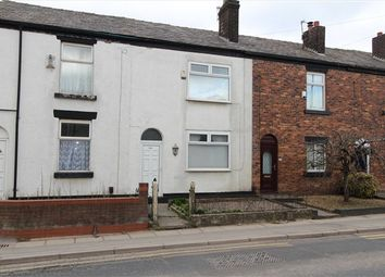 Thumbnail 2 bed property for sale in Station Road, Bolton