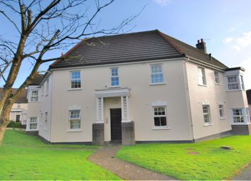 Thumbnail 2 bed flat for sale in Berry Woods Avenue, Douglas, Isle Of Man