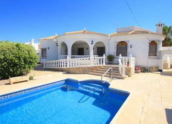 Thumbnail 5 bed villa for sale in 07849 Siesta, Balearic Islands, Spain