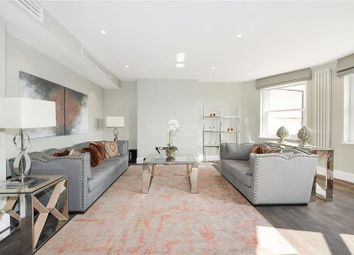 Thumbnail 5 bed flat to rent in Arkwright Road, Hampstead