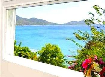 Thumbnail 5 bedroom property for sale in Carriacou And Petite Martinique, Grenada