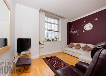 Thumbnail 2 bed property to rent in South Block, County Hall, Waterloo, London