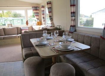 2 bed property for sale in White Acres Holiday Park, Newquay, Cornwall TR8