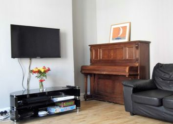 Thumbnail Room to rent in Russell Road, Mossley Hill, Liverpool