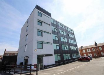 Thumbnail 1 bed flat to rent in Box Apartments, Stockport