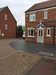 Thumbnail 3 bed semi-detached house to rent in Barnwell View, Penshaw