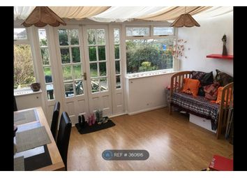 Thumbnail 4 bed semi-detached house to rent in Bournbrook Road, Blackheath/Kidbrooke