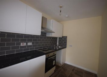 Thumbnail 1 bed flat to rent in Collingwood Court, Ladywell Close, Bradford, Bradford