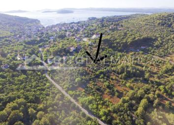 Thumbnail Land for sale in Zlarin, Hrvatska, Croatia