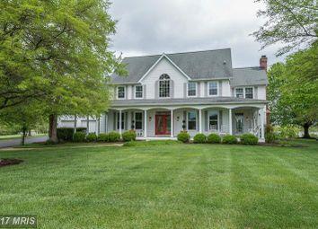 Thumbnail 5 bedroom property for sale in 313 Keene Farm Lane, Stevensville, MD, 21666