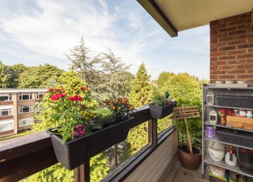 Thumbnail 1 bed flat for sale in 23 Avenue Road, Highgate