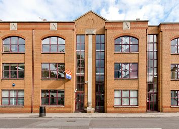 Thumbnail Office for sale in Harwood Road, Fulham