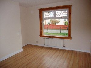 Thumbnail 2 bed flat to rent in Sunnybraes Terrace, Steelend, Dunfermline