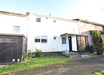 3 bed terraced house for sale in Ennerdale, Bracknell, Berkshire RG12