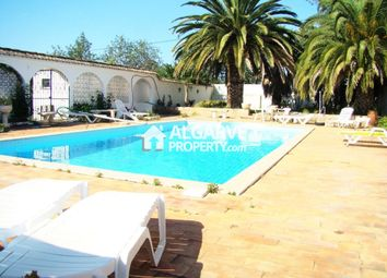 Thumbnail 12 bed villa for sale in 8100 Boliqueime, Portugal