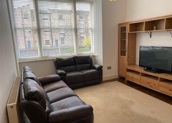 1 bed flat for sale in Bedford Street South, Liverpool L7