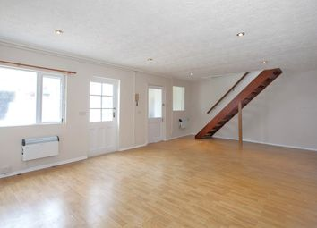 Thumbnail 2 bed property to rent in Gladstone Road, London