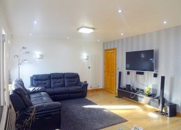 Thumbnail 3 bed semi-detached house for sale in Honister Place, Stanmore