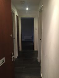 Thumbnail 2 bed flat to rent in Sunnyside Road, Coatbridge, Lanarkshire