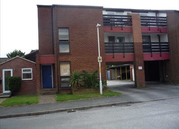 1 bed flat to rent in The Hollies, Gravesend DA12
