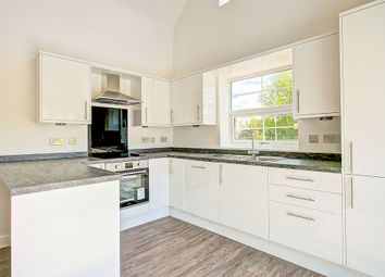 Thumbnail 4 bedroom semi-detached house for sale in Warboys Road, Pidley, Huntingdon