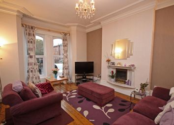 4 bed detached house for sale in Crosby Road, Birkdale, Southport PR8