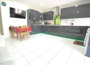 Thumbnail 5 bedroom terraced house for sale in Fairview Garden, Ilford, Essex