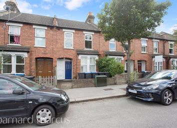3 bed flat for sale in Ecclesbourne Road, Thornton Heath CR7