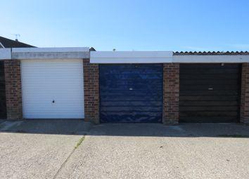 Thumbnail Property for sale in Vicarage Lane, Charminster, Dorchester