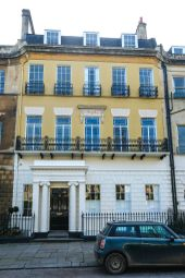 Thumbnail 4 bed flat for sale in Grosvenor Place, Larkhall, Bath