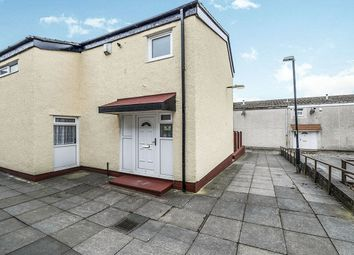 Thumbnail 4 bed terraced house for sale in Helmsdale, Skelmersdale