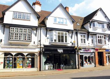 Thumbnail 5 bed block of flats for sale in Packhorse Road, Gerrards Cross