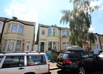 2 bed flat for sale in Markhouse Avenue, London E17