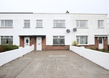 Thumbnail 3 bed property for sale in Kings Avenue, Newtownabbey