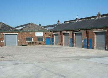 Thumbnail Light industrial to let in Unit 3 Grange Industrial Park, Farnham Road, Bradford, West Yorkshire