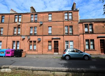 2 bed flat for sale in 2/L 15 Seamore Street, Largs KA30