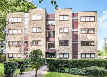 Thumbnail 3 bed flat for sale in Tavistock Road, Croydon