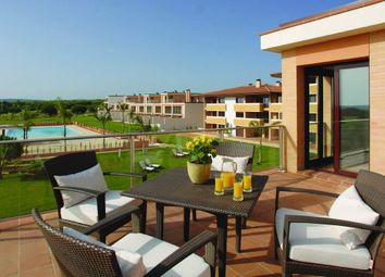 Thumbnail 3 bed villa for sale in Vilamoura, 8125 Quarteira, Portugal