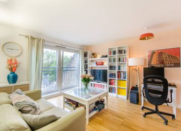 Thumbnail 1 bed flat for sale in Sudbury Heights Avenue, Sudbury, Greenford