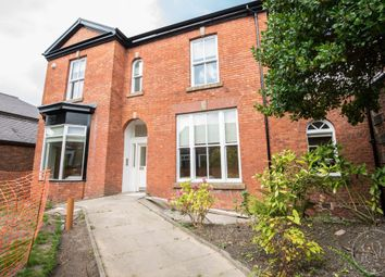 Thumbnail 28 bed flat to rent in Derby Street, Ormskirk