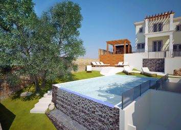 Thumbnail 3 bed town house for sale in Patroves, Algarve, Portugal