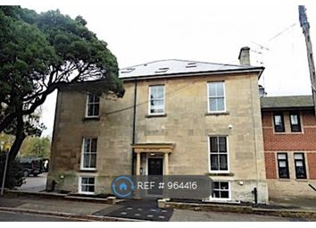 1 bed flat to rent in The Hawthorns, Chippenham SN15
