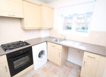 3 bed terraced house for sale in Skendleby Drive, Kenton, Newcastle Upon Tyne NE3