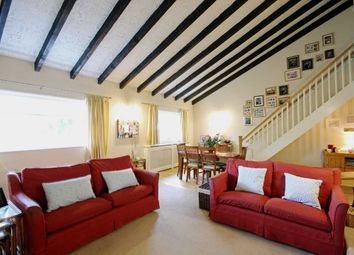 Thumbnail 4 bed detached house for sale in Penny Piece Place, North Anston