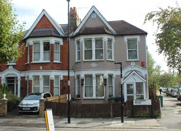 Thumbnail 4 bed flat to rent in Inchmery Road, Catford