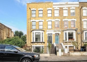 Thumbnail 9 bed flat for sale in Springdale Road, London