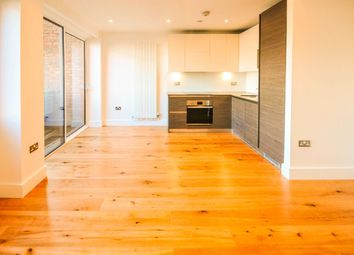 Thumbnail 1 bed flat to rent in Riverdale House, 68 Molesworth Street, London