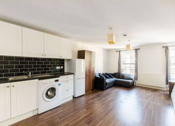 Thumbnail 2 bedroom flat for sale in Leather Lane, Clerkenwell