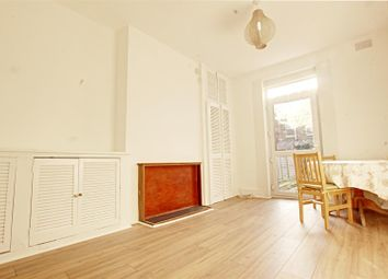 Thumbnail 3 bed property to rent in Solway Road, London
